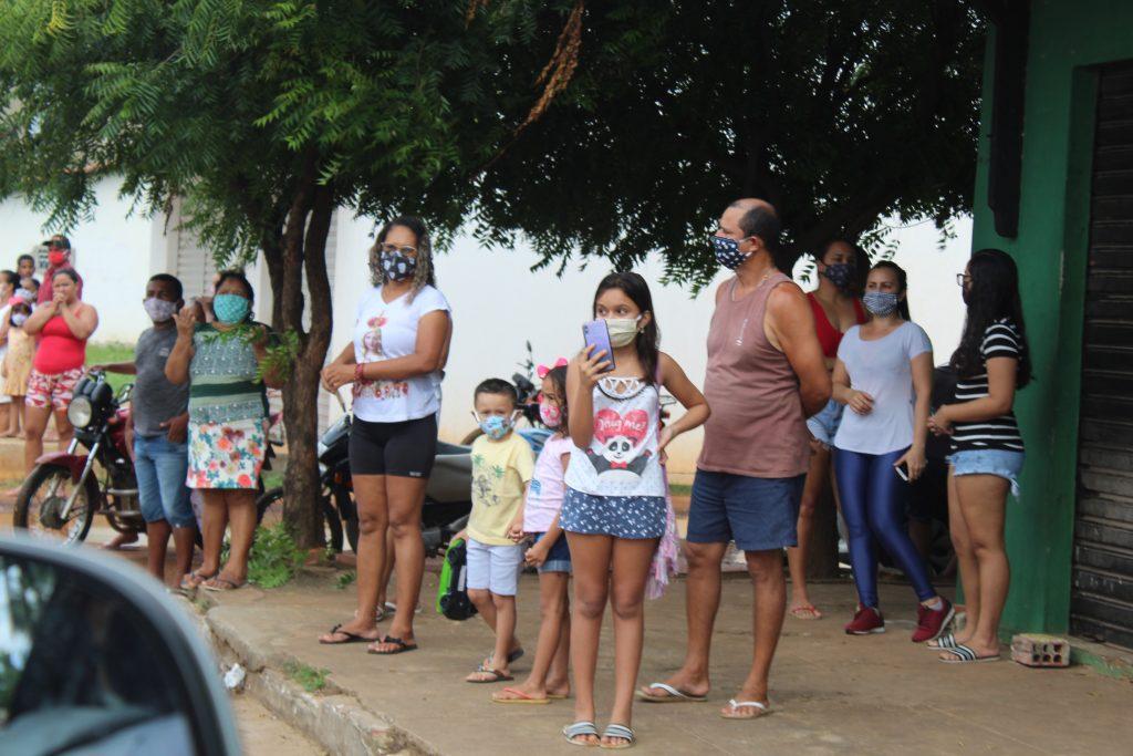 Festejo de Santo Antonio de Campo Maior em 2020 tem nova data marcada - Imagem 3