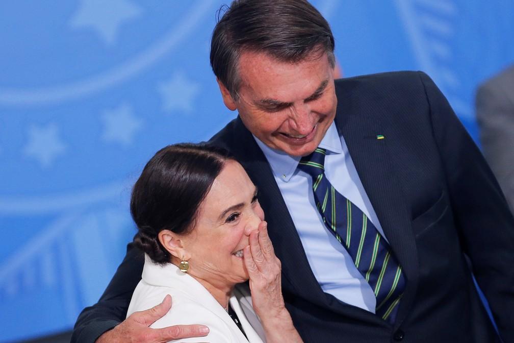 Crédito: Adriano Machado/Reuters