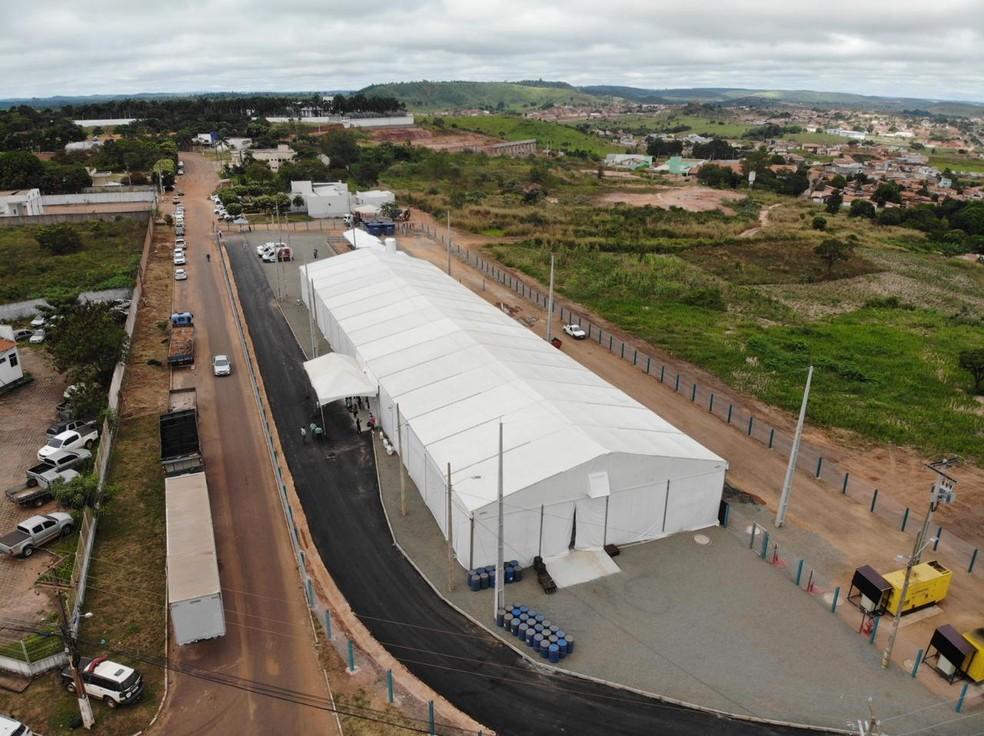 Maranhão chega a 18.767 casos confirmados da Covid-19, diz SES - Imagem 1