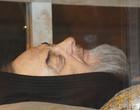 Conheça a história de 10 corpos de santos que nunca desapareceram