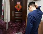 Jovem envia mil quilos de cebola para que o ex-namorado chore muito