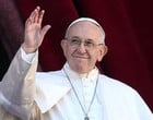 Profecias indicam Papa Francisco como último papa antes do Juízo Final