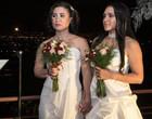 Costa Rica é primeiro país da América Central a aceitar casamento gay