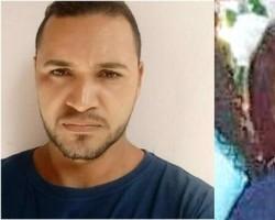 Bandido fez oração antes de matar mãe e filho piauienses durante assalto no Pará