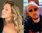 Luana Piovani pede para Pedro Scooby desbloqueá-la no Instagram