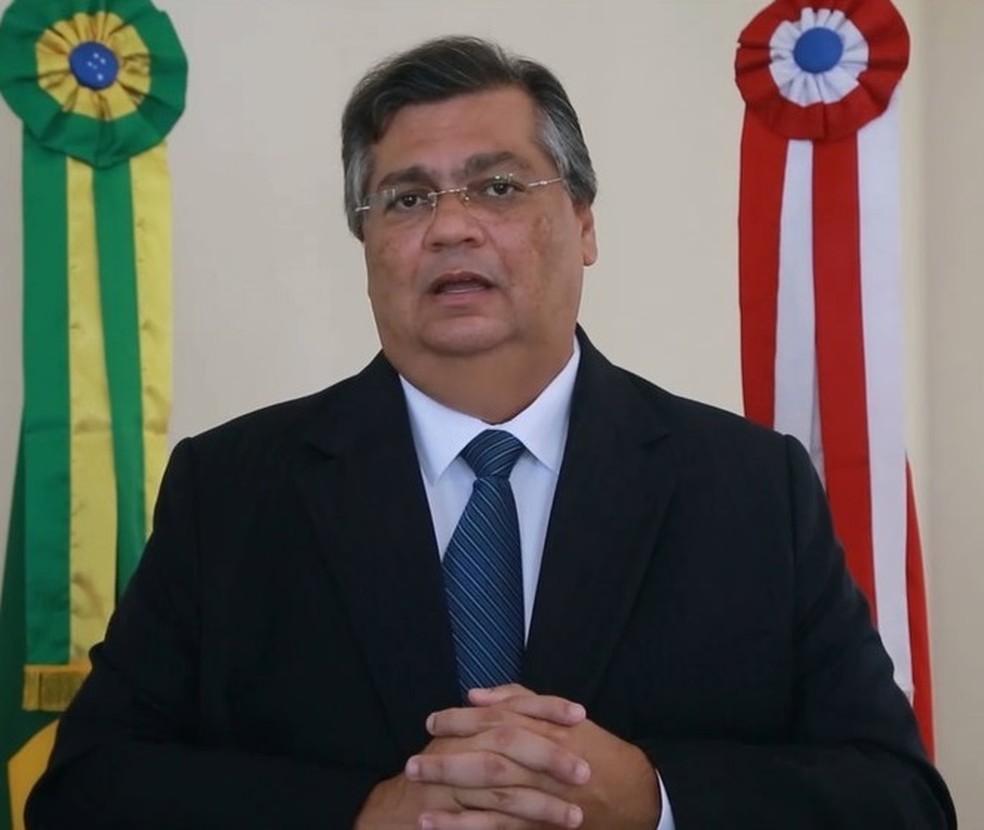 Governador do Maranhão anuncia reabertura de setores não essenciais - Imagem 1