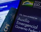 Caixa conclui pagamento da 1ª parcela do auxílio a novos aprovados