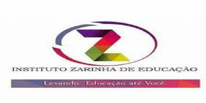O Instituto Zarynha de Educação tem a forma mas inteligente de ocupação de tempo nesse período de pandemia