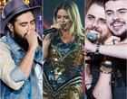 Saiba quais foram as maiores Lives musicais realizadas na internet