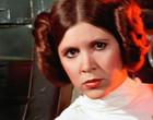 Cinco razões para entender por que a Princesa Leia é um ícone pop
