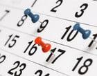 Descubra os melhores dias de maio para cada signo do zodíaco