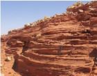 Pesquisadores elencam o lugar mais perigoso da Terra há 100 mi de anos