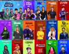 Rede MN estreia nova programação hoje com muitas novidades