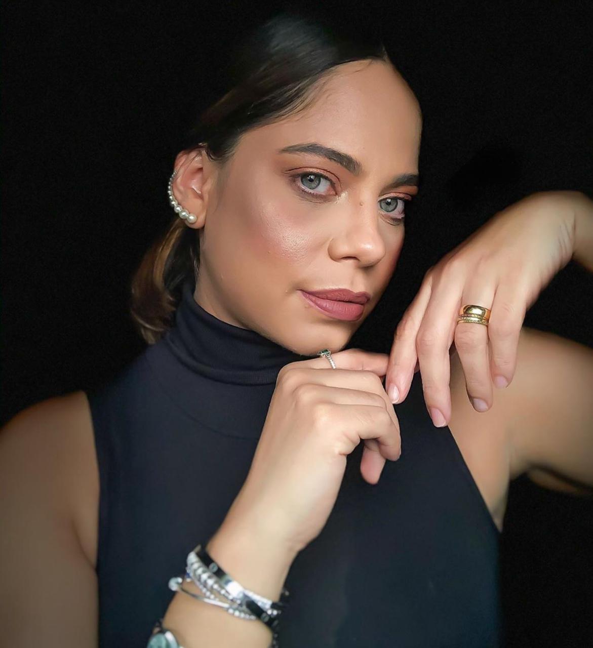 Raquel Dias comandará o programa, unindo entretenimento e informação