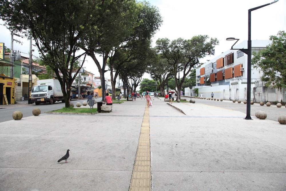 """""""Lockdown"""" em São Luís começa hoje: saiba como funcionará o bloqueio  - Imagem 1"""