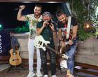 Bell Marques lança clipe e antecipa clima da próxima live