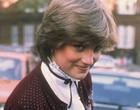 11 Curiosidades sobre a princesa Diana que você não sabia