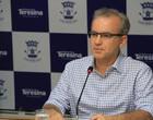 Empresas terão prazo de 15 dias para testar funcionários em Teresina