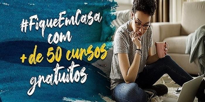Momento de pandemia, a Cruzeiro do Sul transforma seu tempo em aprendizagem