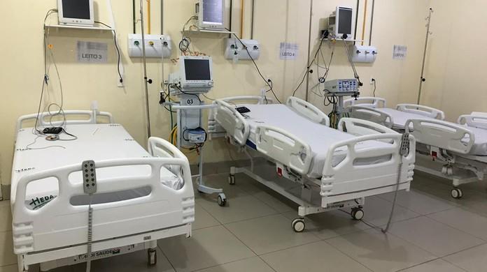 Coronavírus: Teresina registra 3630 casos confirmados e 151 mortes - Imagem 1