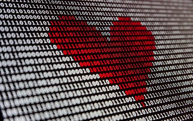 Novo normal: Encontros virtuais são tendência no Dia dos Namorados - Imagem 1