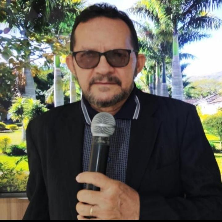 Diácono de Caxias (MA) promove live beneficente - Imagem 1