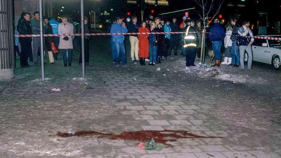 Mistério da morte de premiê da Suécia é solucionado após 3 décadas - Imagem 3
