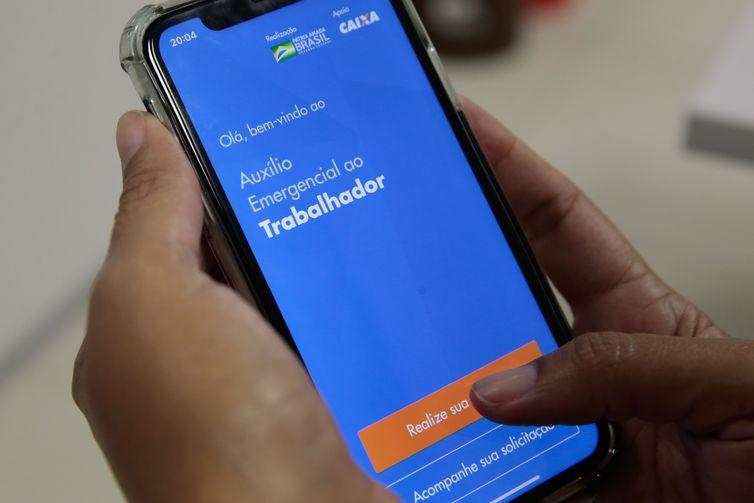 Auxílio Emergencial: Saiba as datas de pagamentos para novos aprovados - Imagem 1