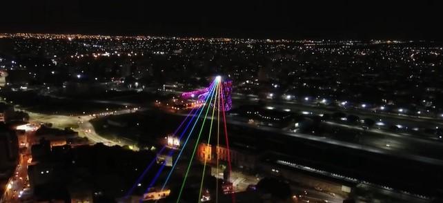 Parada LGBT de SP terá programação virtual e luzes na Av. Paulista  - Imagem 1