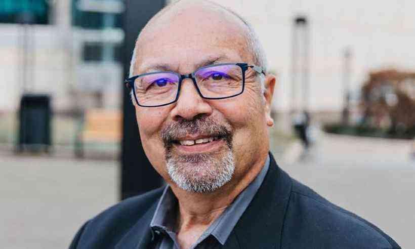 Michael Flor