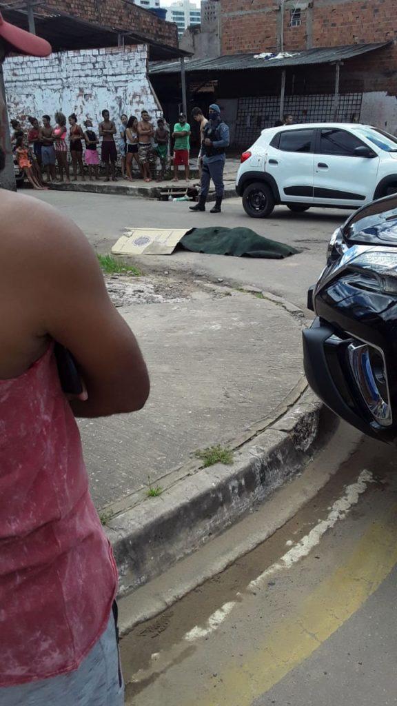 Sobrinho de José Sarney é assassinado em briga de trânsito no MA - Imagem 1