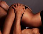 Descubra o que acontece com o seu cérebro quando faz sexo