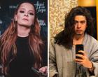 Maiara comenta atitude de Whindersson de apagar fotos com Luisa
