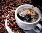 Abusa? Quatro sinais de que bebe café em excesso