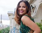 """Site diz que ex-BBB Gyselle Soares estará em """"A Fazenda 12""""; lista"""