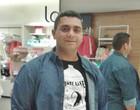 Músico de 45 anos morre em hospital vítima de Covid no litoral do PI