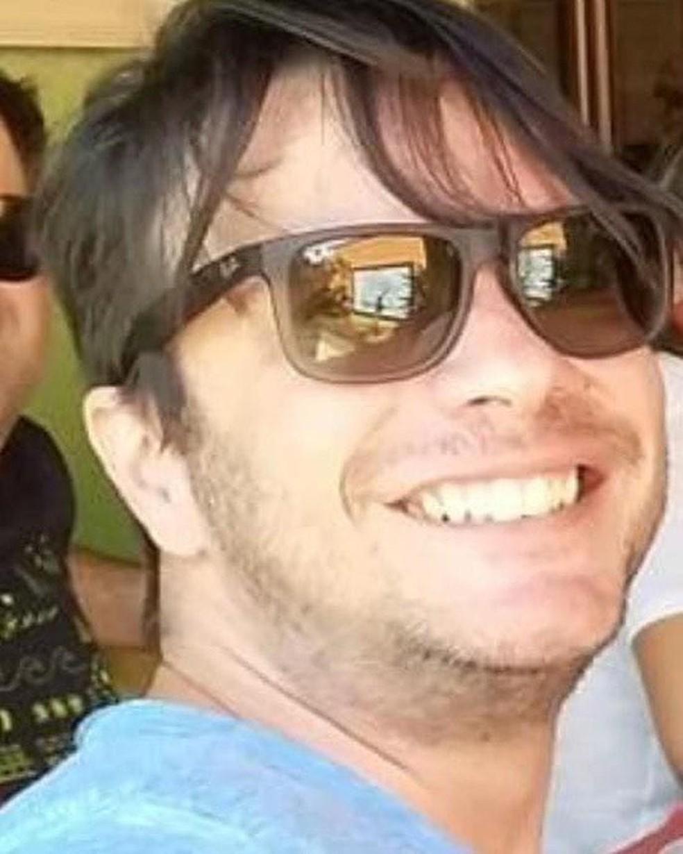 Suspeito de assassinar sobrinho de Sarney diz que carro foi clonado - Imagem 2
