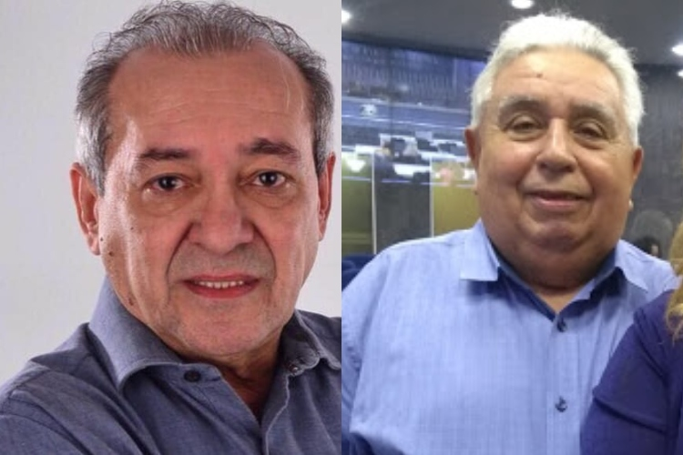 Arimateia Azevedo: Veja delação feita pelo professor Francisco Barreto - Imagem 2