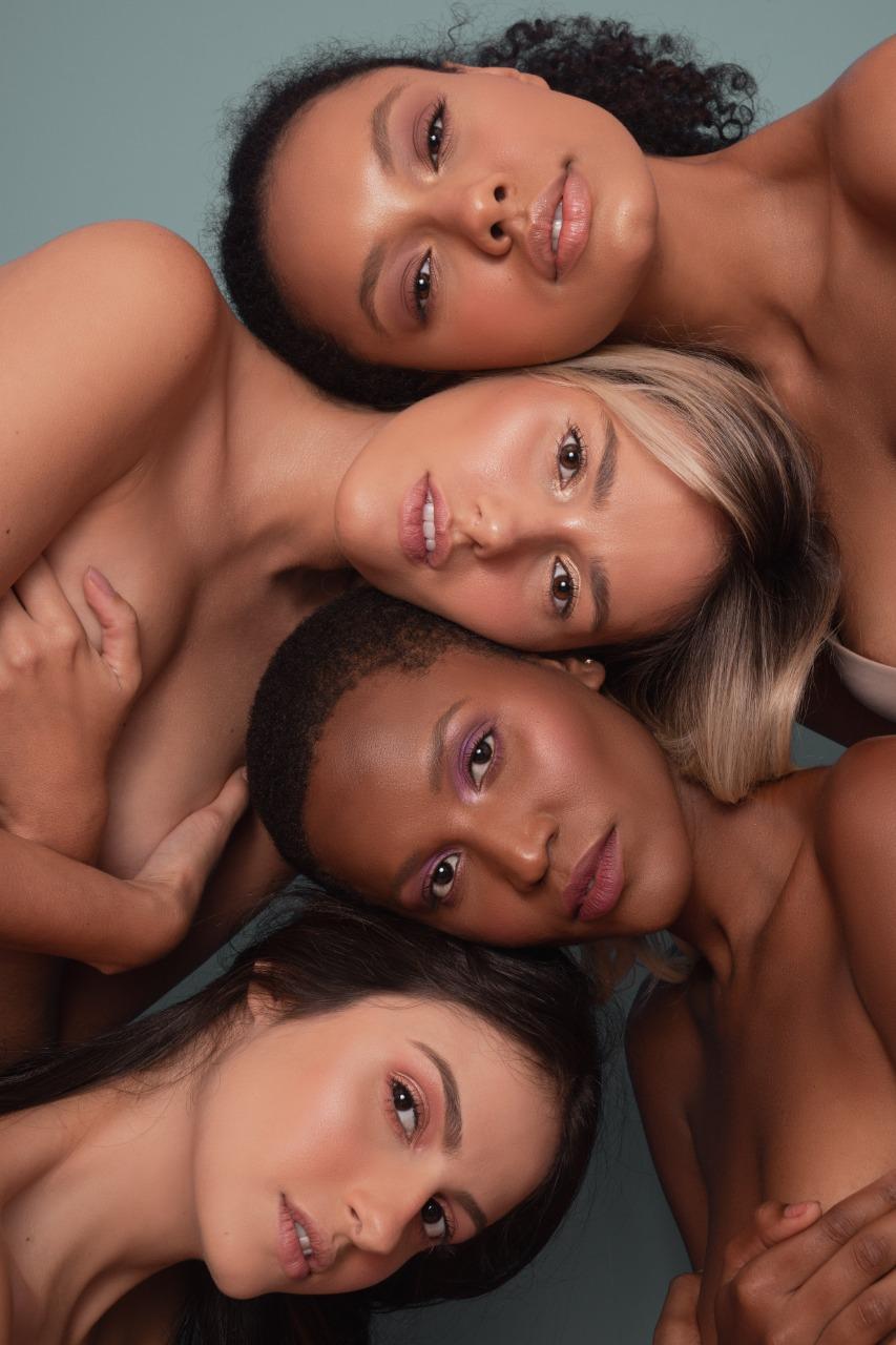 Piauiense cria marca de cosméticos orgânicos - Imagem 1