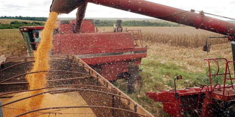 Plano Safra 2020/21 destinará R$ 236,3 bilhões para produtores rurais