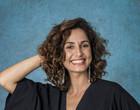Camila Pitanga deixa Rede Globo após 27 anos; contrato será por obra