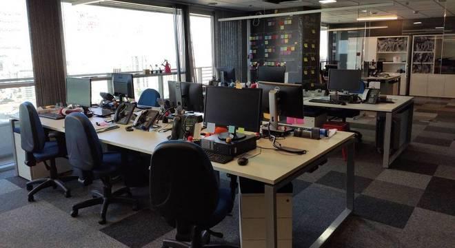 Empresas aderem ao home office permanente e mudarão escritórios - Imagem 1