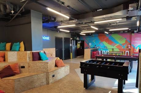 Empresas aderem ao home office permanente e mudarão escritórios - Imagem 2