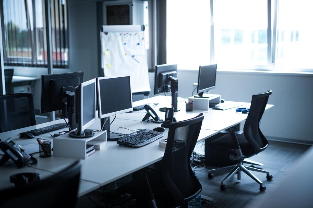 Empresas aderem ao home office permanente e mudarão escritórios - Imagem 3
