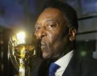 50 anos do Tri: Pelé recorda conquista e revela carinho pelo México
