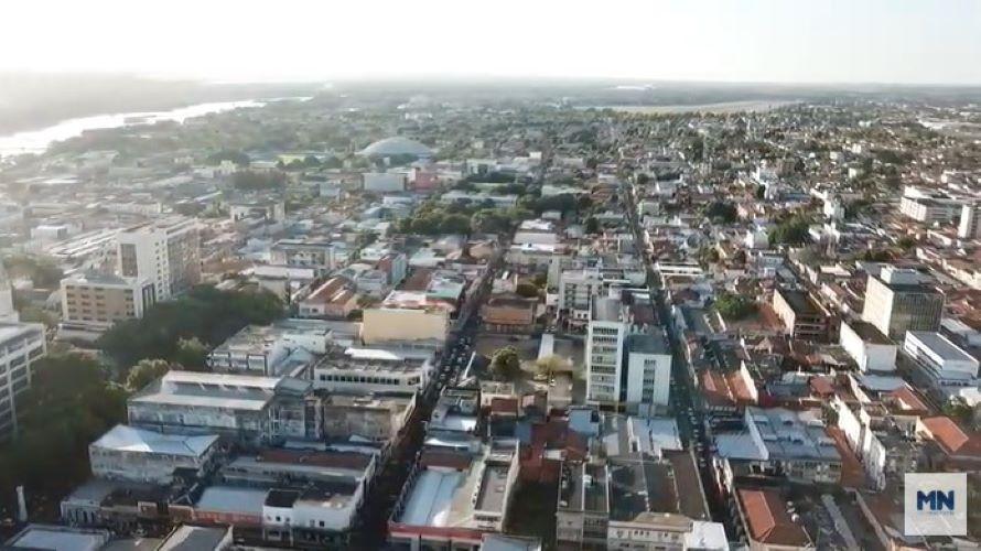 Saiba o que pode funcionar neste domingo de lockdown parcial no Piauí - Imagem 1