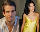 """Após boatos, Bruna Marquezine e Enzo Celulari se chamam de """"mozão"""""""
