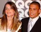 Conheça as famosas que já se relacionaram com jogadores de futebol