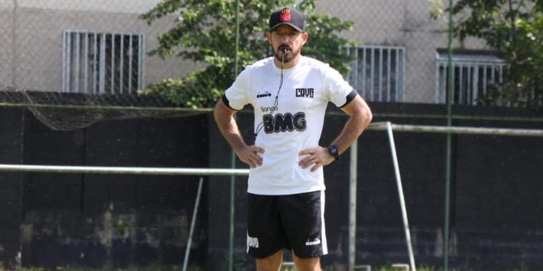Série B brasileira é a que mais troca treinadores no mundo