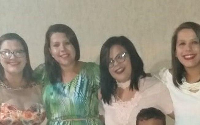 Irmãs são acusadas de espalhar coronavírus após morte de parentes - Imagem 2